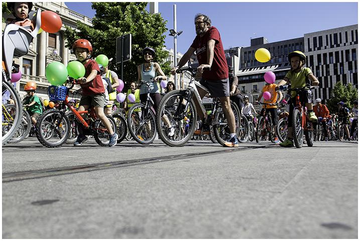 2015-05-31 bicicletada_49