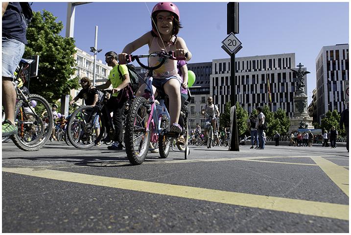 2015-05-31 bicicletada_55