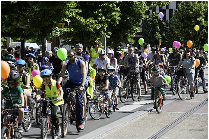 2015-05-31 bicicletada_68