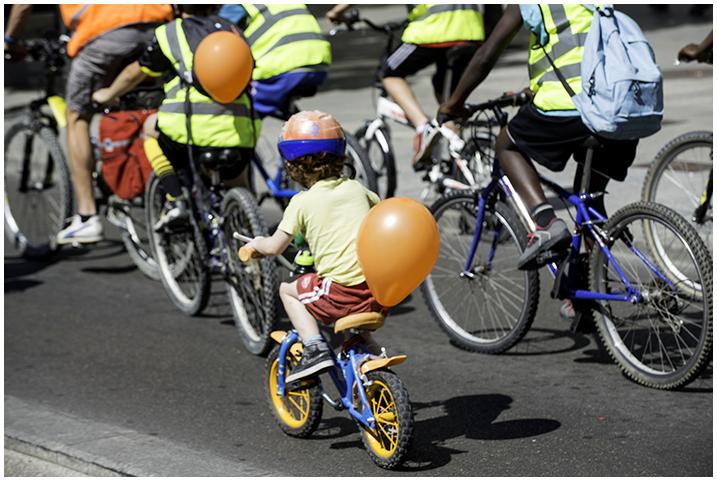 2015-05-31 bicicletada_70