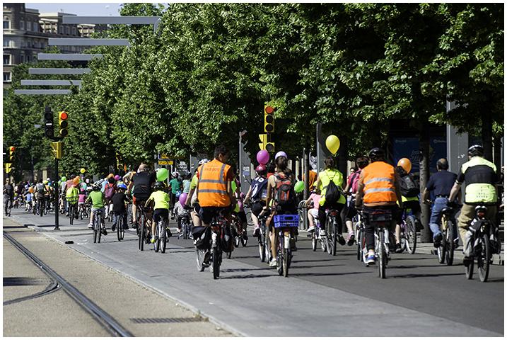 2015-05-31 bicicletada_77