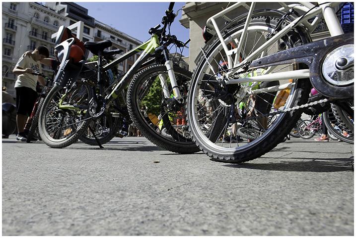2015-05-31 bicicletada_8
