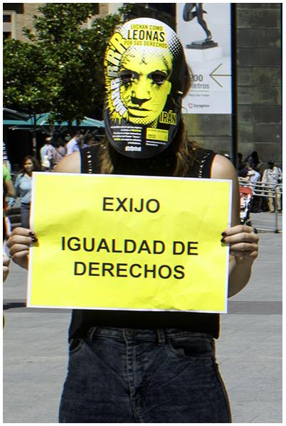 2015-05-31 Igualdad_4