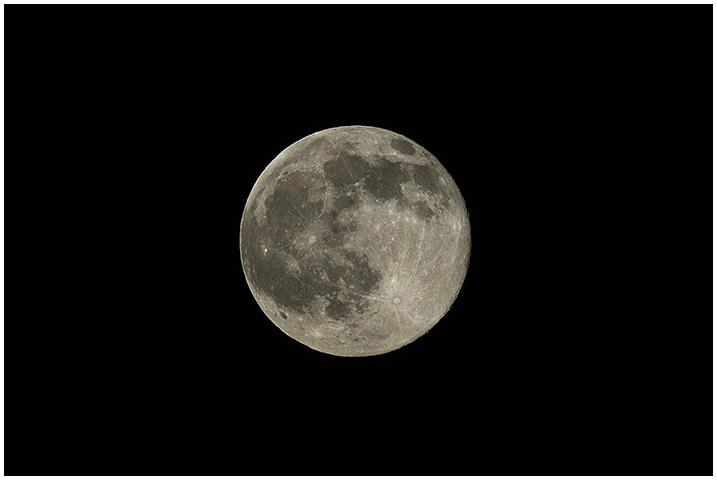 2015-06-02 luna_24