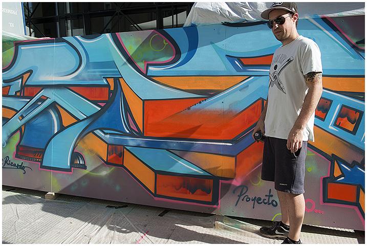 2015-06-06 Graffitis_26