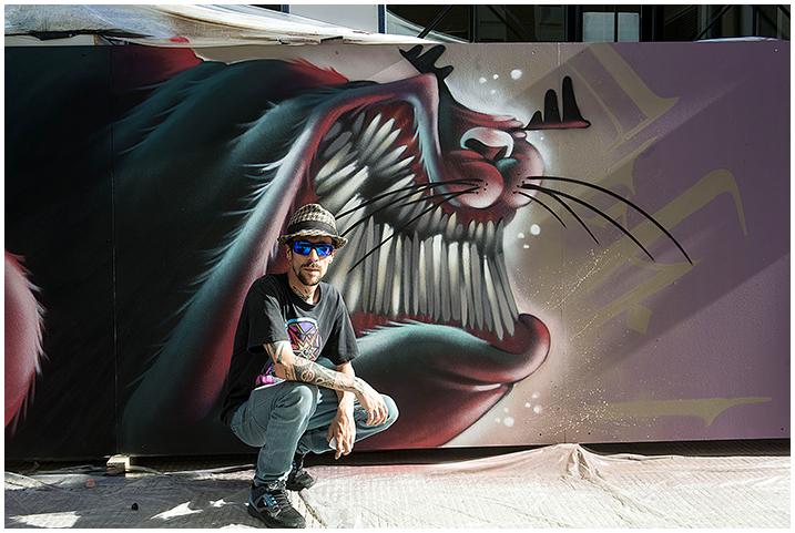 2015-06-06 Graffitis_3