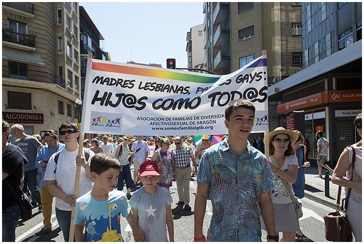 2015-06-28 LGTB_26