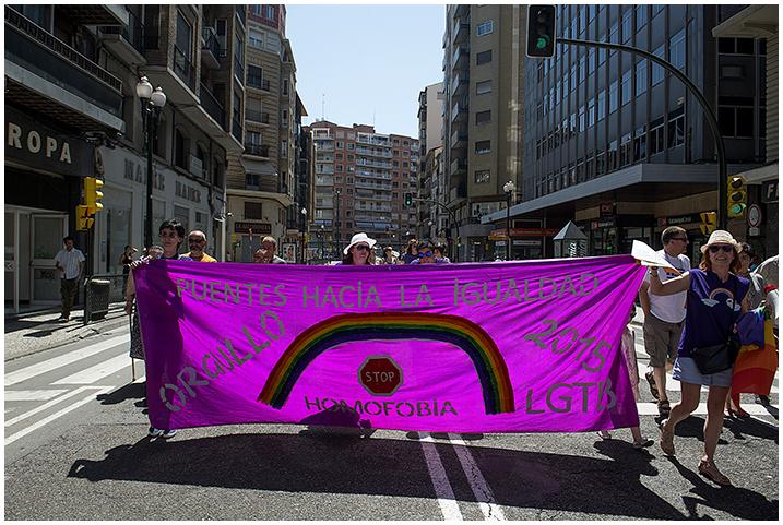 2015-06-28 LGTB_43