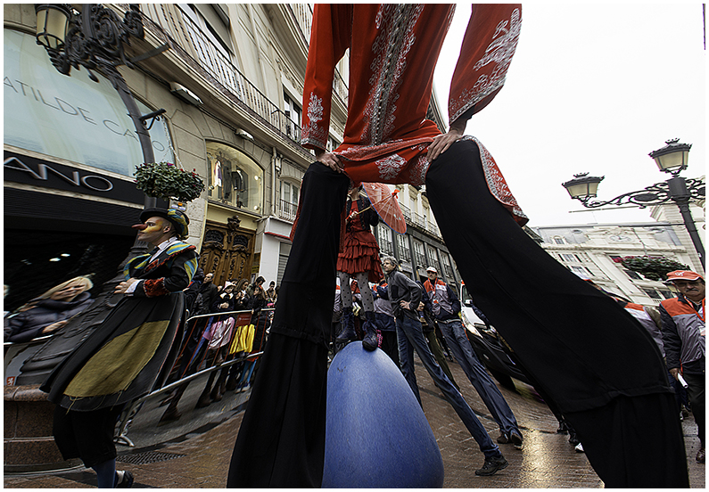 2015-02-15 Carnaval_69