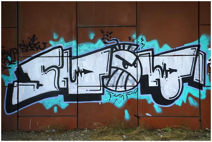 2015-05-05 Graffitis_14