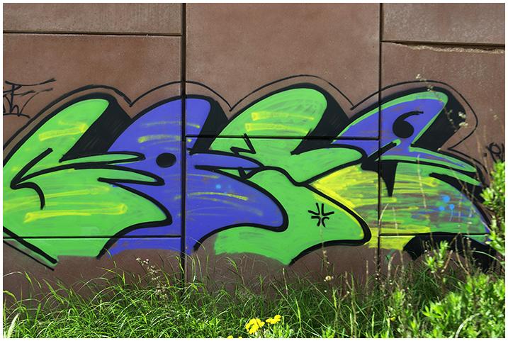 2015-05-05 Graffitis_36