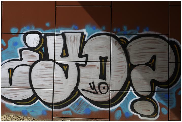 2015-05-05 Graffitis_41