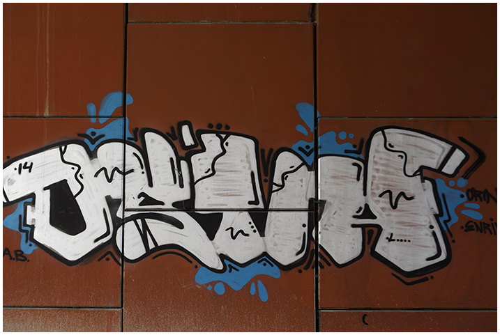 2015-05-05 Graffitis_47