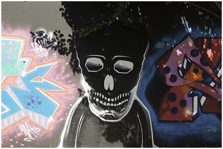 2015-05-18 Graffitis_16