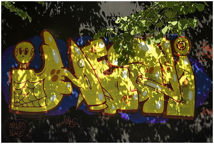 2015-05-18 Graffitis_17