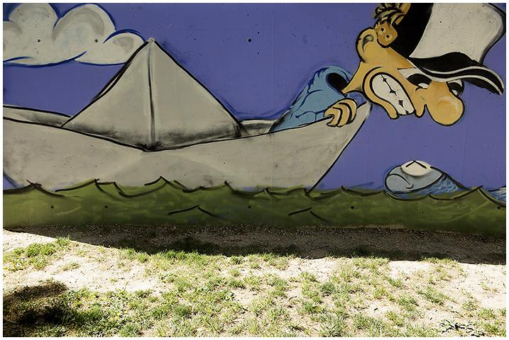 2015-05-18 Graffitis_24