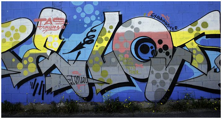 2015-05-18 Graffitis_32