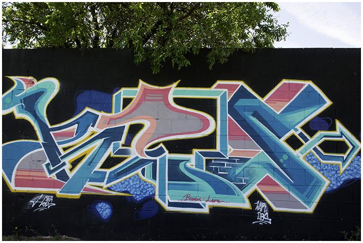 2015-05-18 Graffitis_37