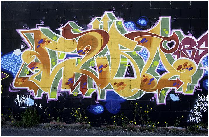 2015-05-18 Graffitis_39