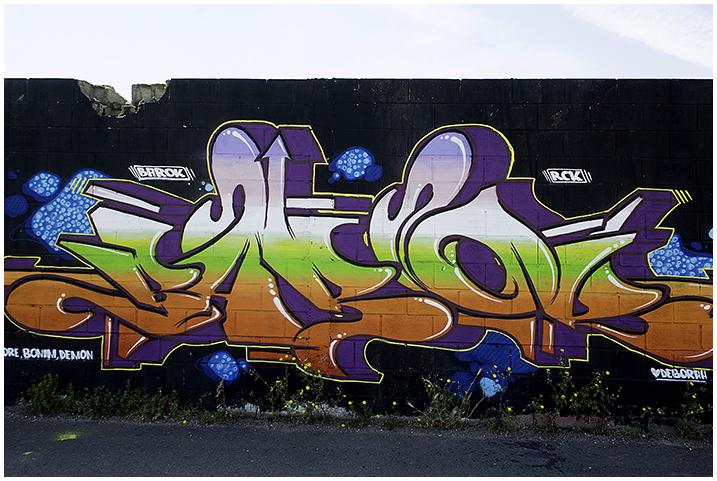 2015-05-18 Graffitis_40