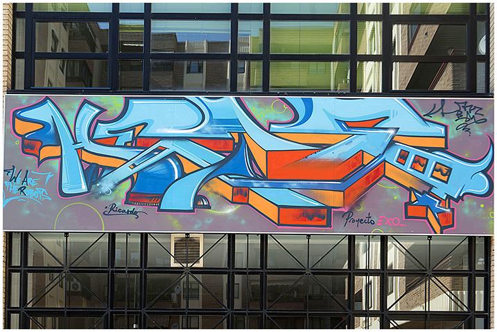 2015-06-25 Graffitis_5