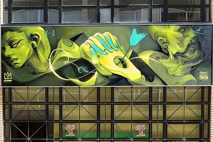 2015-06-25 Graffitis_7