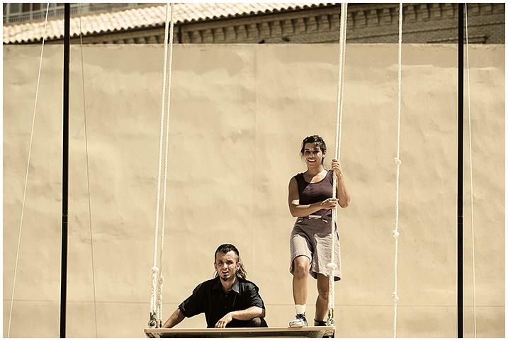 2015-07-05 Teatro_176