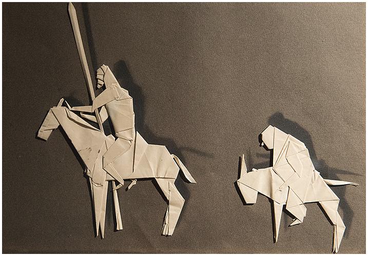 2015-07-08 papiro