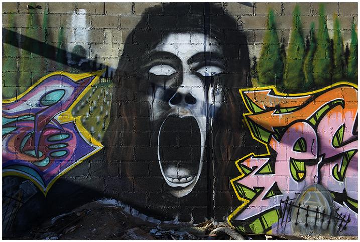 2015-01-19 Graffitis_3