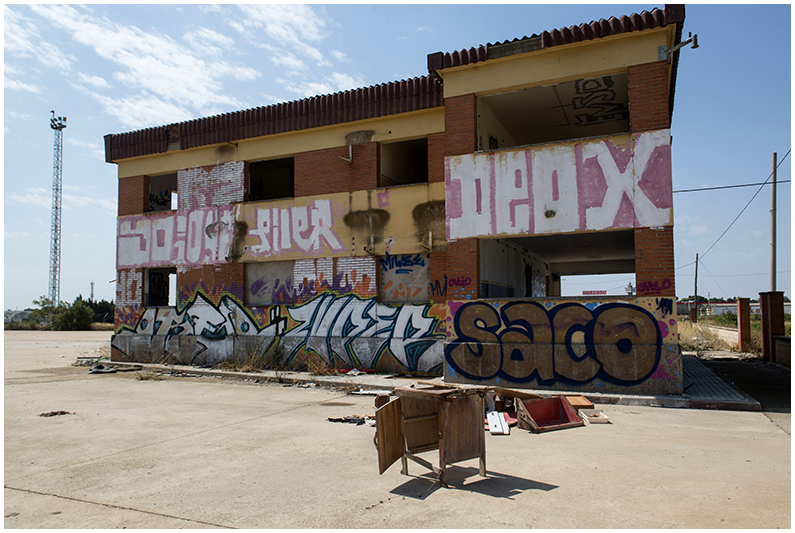 2015-08-02 F. Abandonada_66