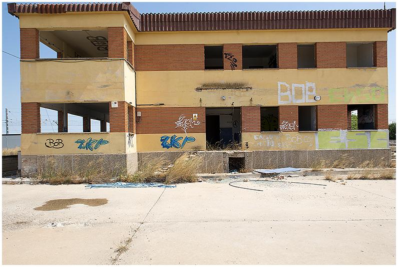 2015-08-02 F. Abandonada_70