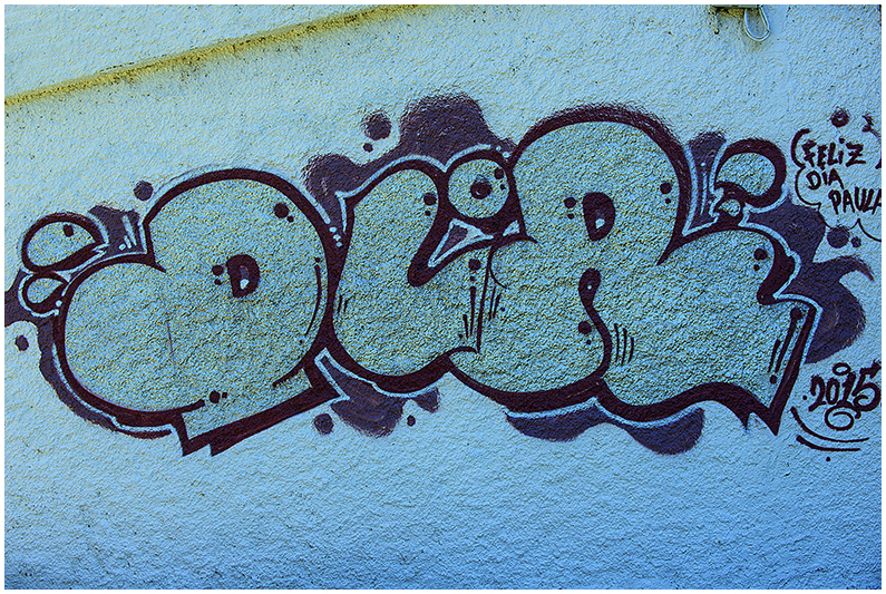 2015-08-08 graffitis
