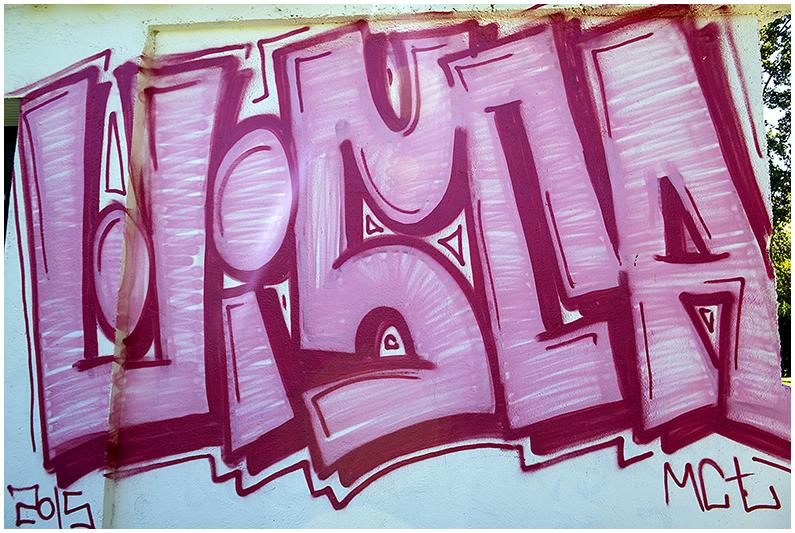2015-08-08 graffitis_1