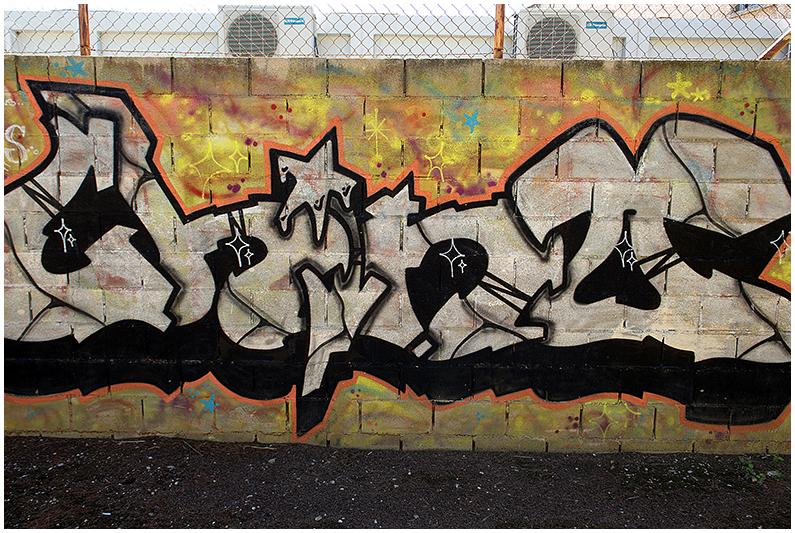 2015-08-08 graffitis_10