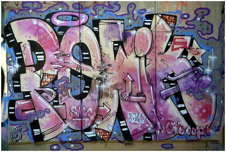 2015-08-08 graffitis_12