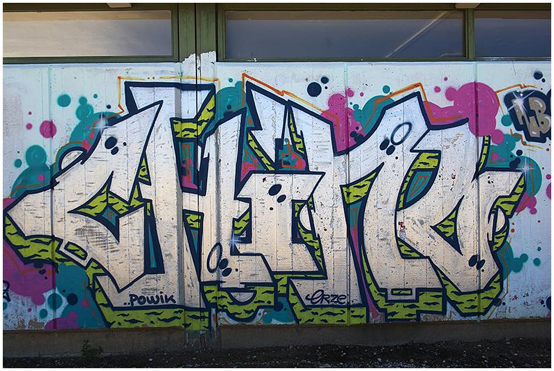 2015-08-08 graffitis_13