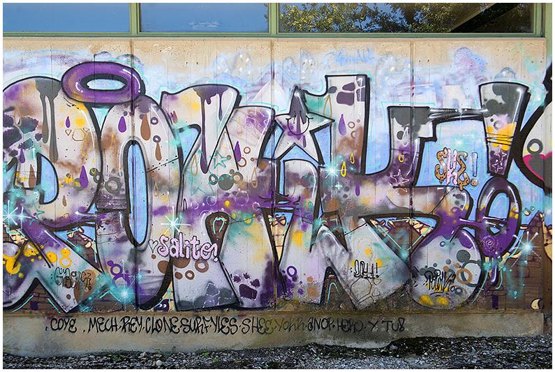 2015-08-08 graffitis_15