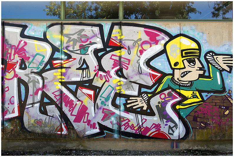2015-08-08 graffitis_16