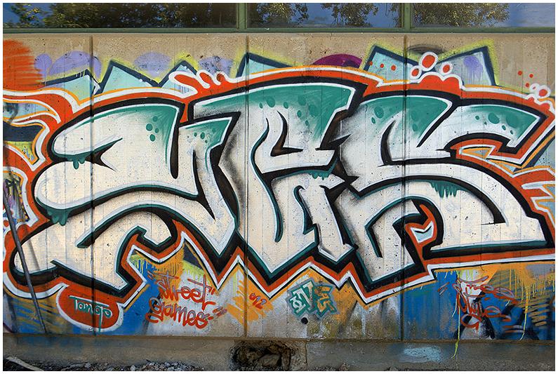2015-08-08 graffitis_17
