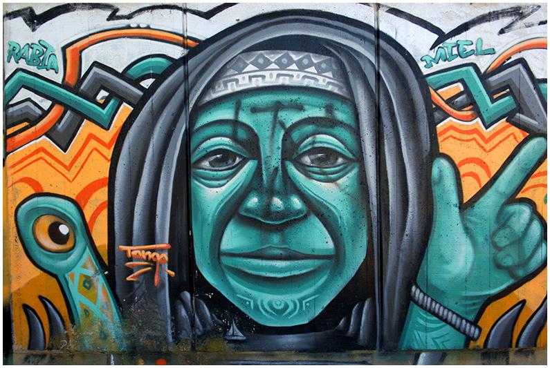 2015-08-08 graffitis_18
