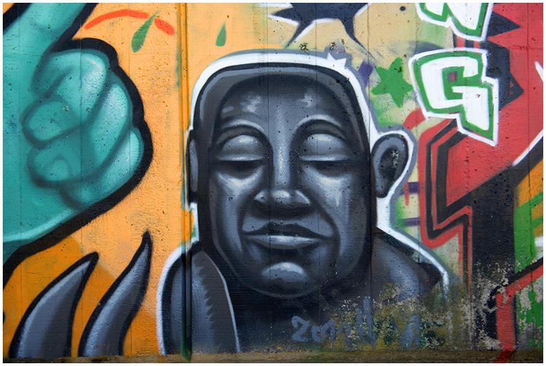 2015-08-08 graffitis_19