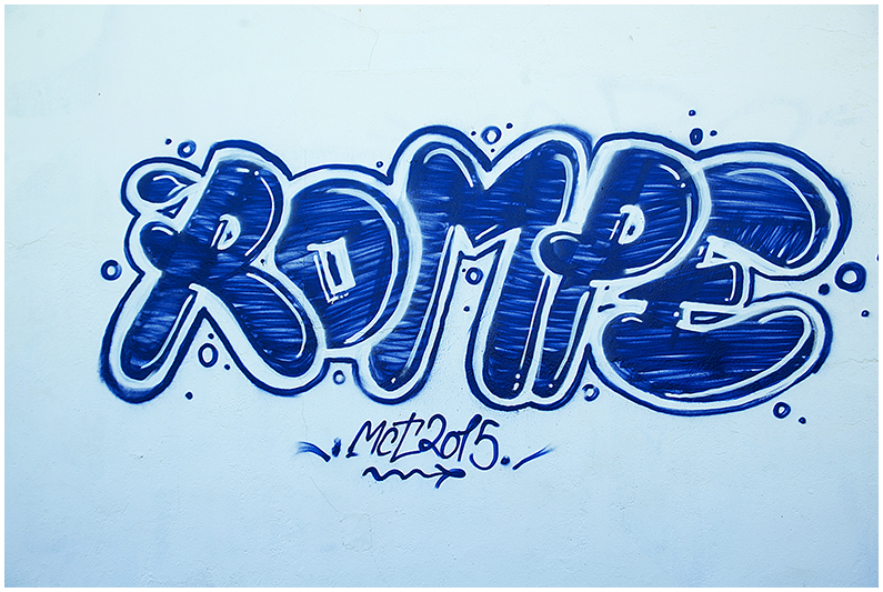 2015-08-08 graffitis_2