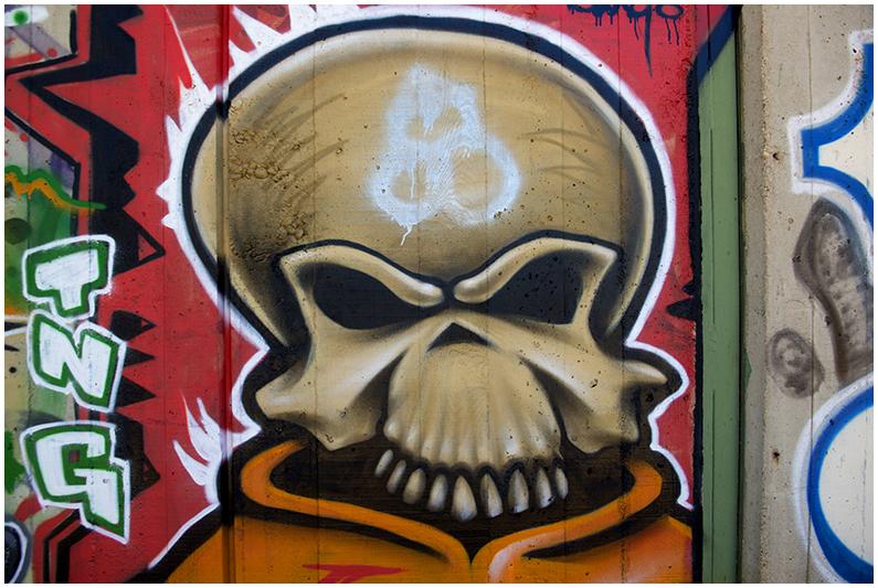 2015-08-08 graffitis_20