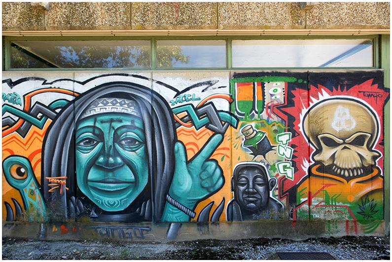 2015-08-08 graffitis_21