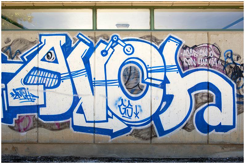2015-08-08 graffitis_22