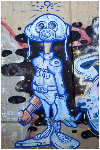 2015-08-08 graffitis_23
