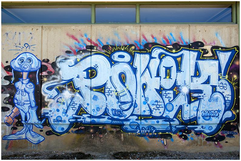 2015-08-08 graffitis_24