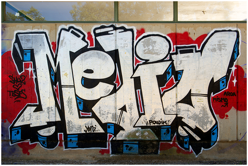 2015-08-08 graffitis_27