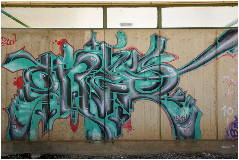 2015-08-08 graffitis_28
