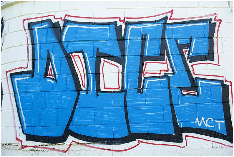 2015-08-08 graffitis_3